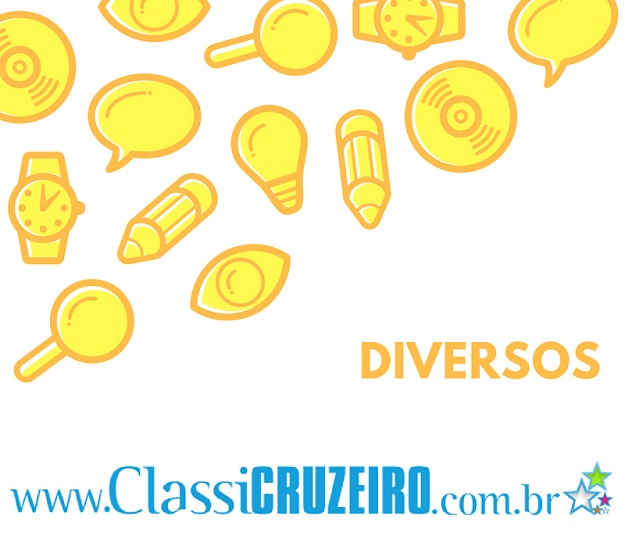 Classificados Diversos - compro ouro